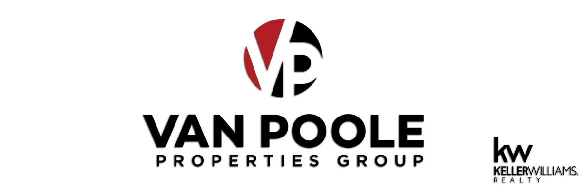 Van Poole Properties Group