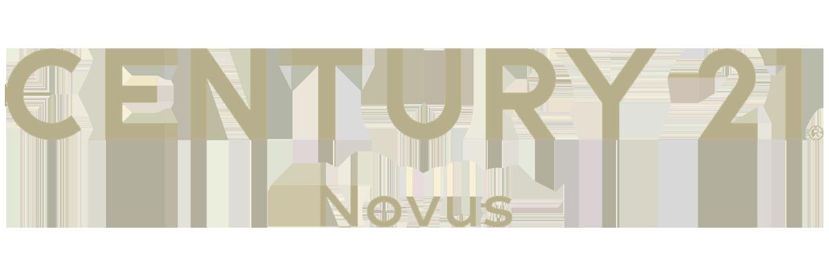 Rettro Group | Century 21 Novus