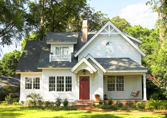 Frederick Md Real Estate Re Max Plus Serving Your Real Estate