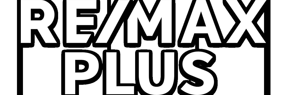 RE/MAX Plus