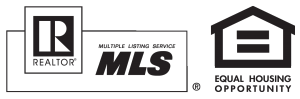 EHO-MLS_Combo_Logo_BLK