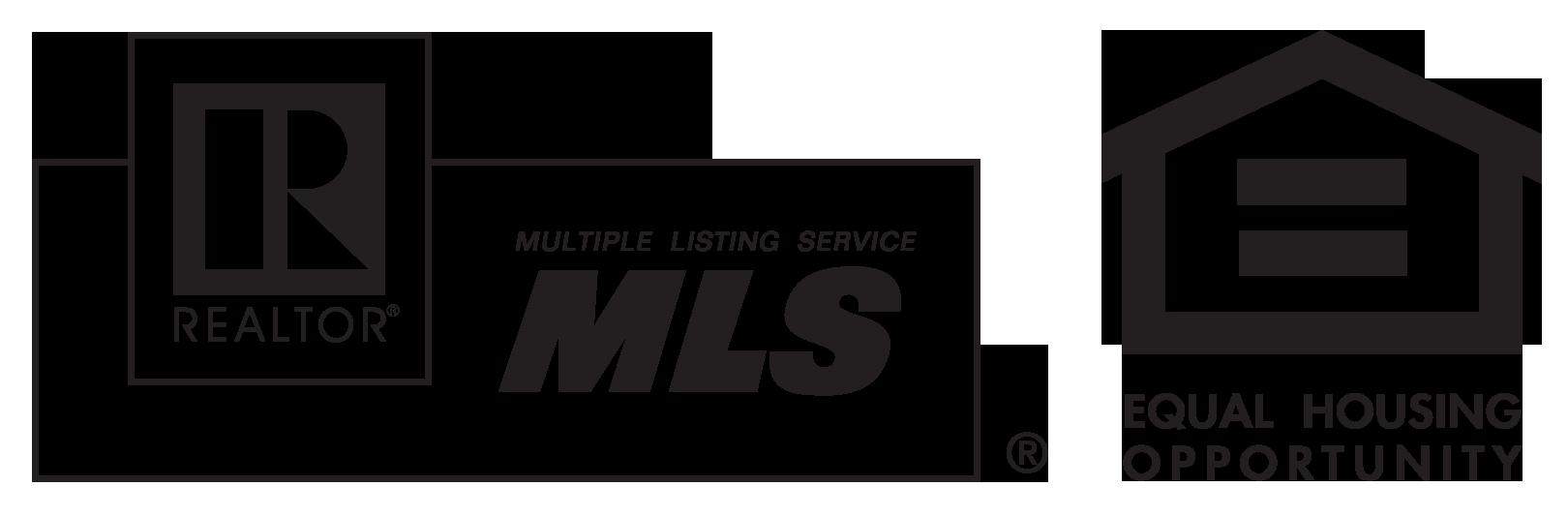 EHO MLS Combo Logo BLK