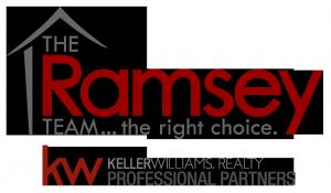 The Ramsey Team