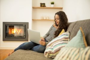 COVID 19 updates for homes RE/MAX Capitol Properties blog