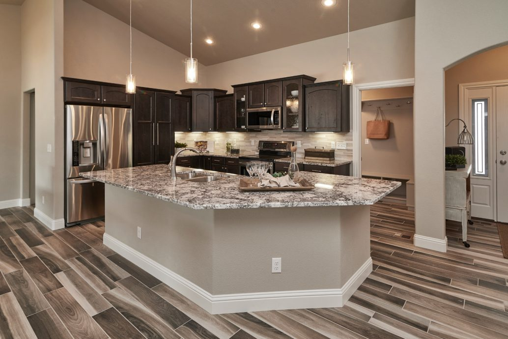 Sunset homes re max capitol properties for Home builders cheyenne wy