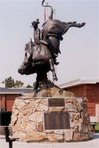 Live In Cheyenne WY