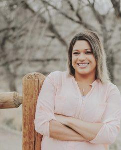 Shae Risheill Homes for Sale in Cheyenne