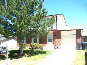 4106 Clark Street Cheyenne WY