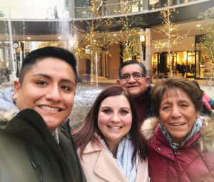 Luis Medoza Cheyenne WY Realtor