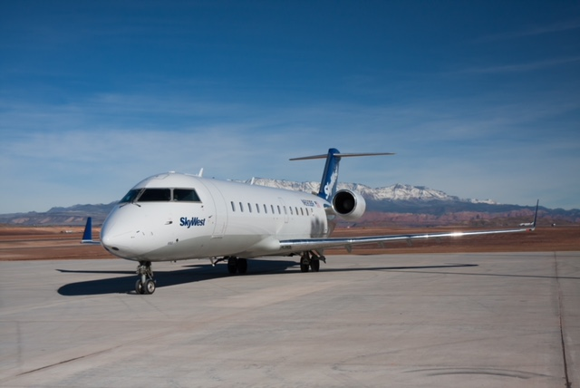 Cheyenne Air Service