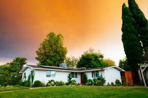 House vs home blog