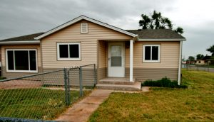 301 W 5th St-Pine Bluffs WY RE/MAX Listing