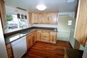 301_W_5th_St-Pine_Bluffs kitchen