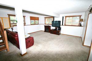 4416_Carmel_Dr_Cheyenne WY room