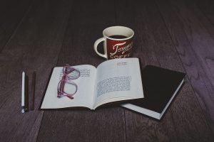 Reading Blog Mark Escalera RE/MAX Agent