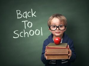 Back to school tips blog RE/MAX Cheyenne WY