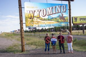 sold On Wyoming RE/MAX Cheyenne WY