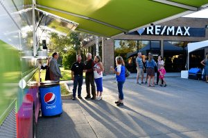 RE/MAX Cheyenne WY Grand Opening