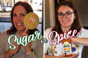 Sugar and Spice Blog RE/MAX Cheyenne WY