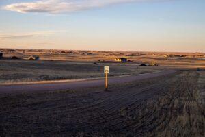 Jordan Pasture Cheyenne WY RE/MAX Capitol Properties