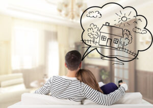 Home Mortgage Decisions RE/MAX Capitol Properties