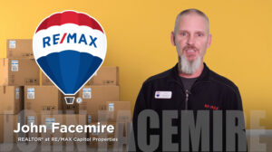 pcsing John Facemire RE/MAX Capitol Properties Cheyenne WY