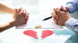 divorce where will life lead you RE/MAX Capitol Properties