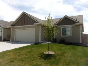 5923 Ottawa Cheyenne WY RE/MAX Capitol Properties Cheyenne WY