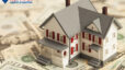 Build Home Equity RE/MAX Capitol Properties Cheyenne WY