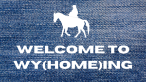 Welcome blog RE/MAX Capitol Properties