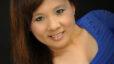 Susan Bush RE/MAX Capitol Properties Cheyenne WY