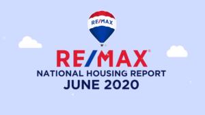 Market Update RE/MAX Capitol Properties