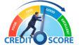 Credit Score blog RE/MAX Capitol Properties