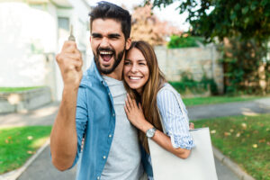 Tips for Home Buyers blog RE/MAX Capitol Properties