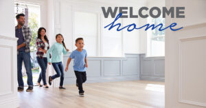 Welcome Home Blog RE/MAX Capitol Properties