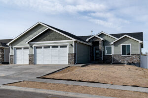 1202 Phipps Avenue Cheyenne WY RE/MAX Capitol Properties