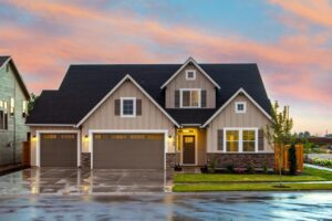 Tips for Selling RE/MAX Capitol Properties blog