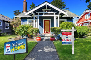 bring Your Home To The Market Blog Re/max Capitol Properties