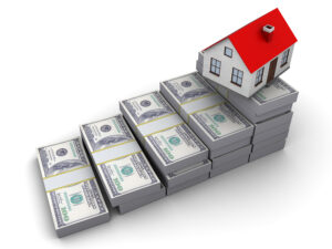 steps to selling your home blog RE/MAX Capitol Properties