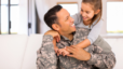 The 3 Big Mistakes Veteran and Military Home Buyers Make