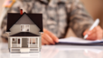Can You Be a Real Estate Agent While in the Military?