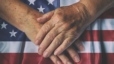 The Advantages of Selecting a Veteran as your Real Estate Agent