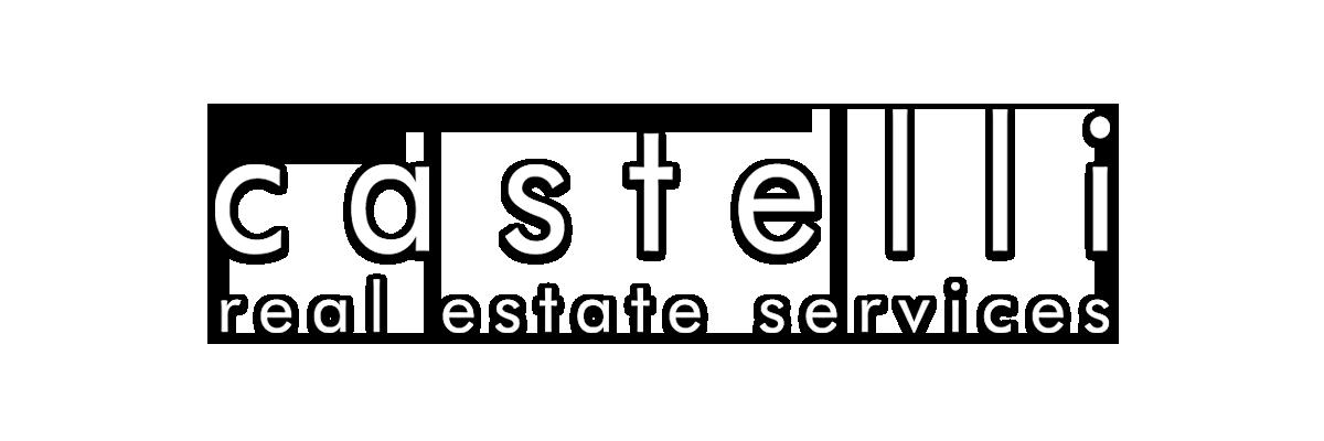 Castelli Real Estate Services