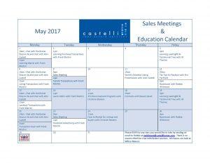 may-2017-education-calendar