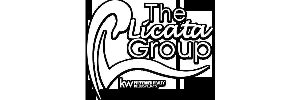 The Licata Group/Keller Williams Realty