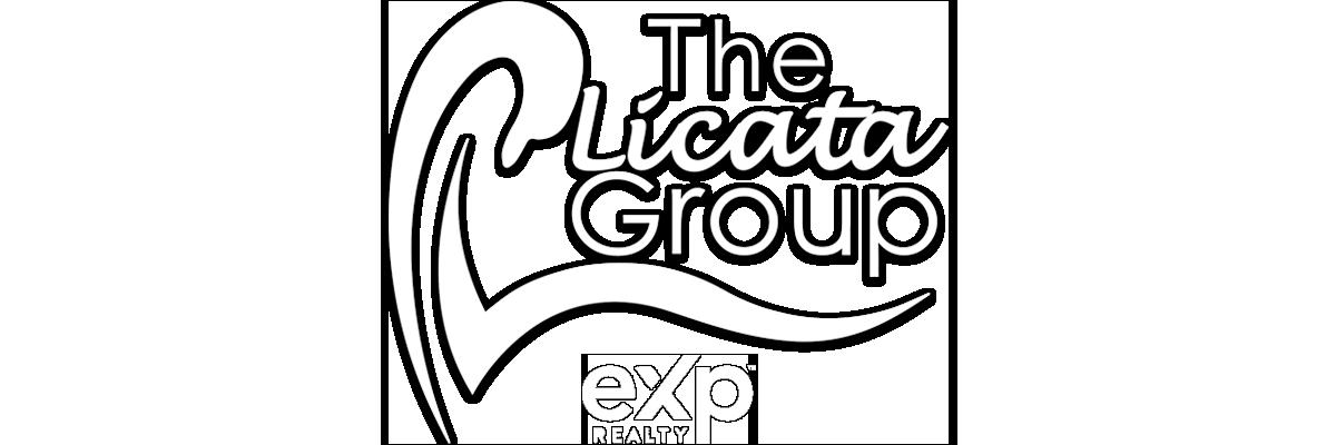 The Licata Group / EXP Realty