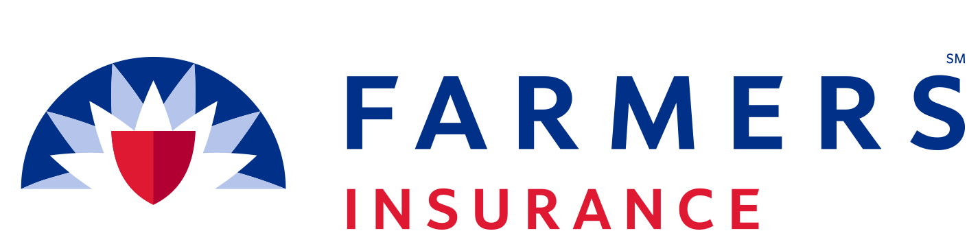 Contact Farmers Insurance