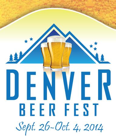 Denver-Beer-Fest-2014