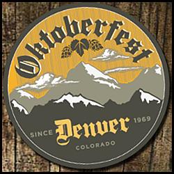 Denver-Oktoberfest-2014