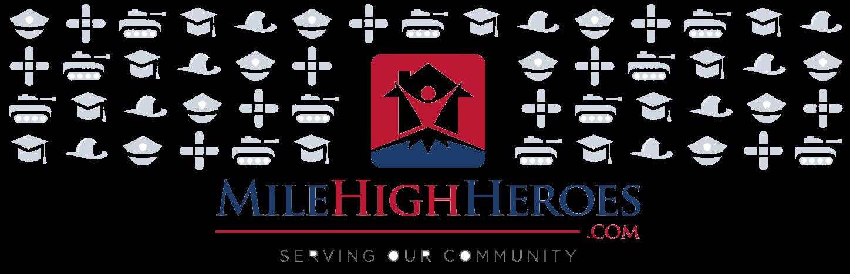 Mile-High-Heroes-Header